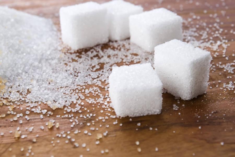 zucchero-cubetti-img