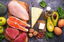 alimenti per dieta atkins