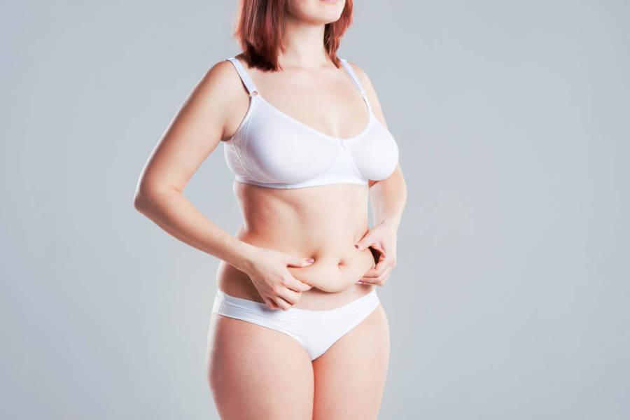 come perdere peso in modi malsani