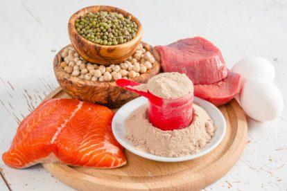 proteine img