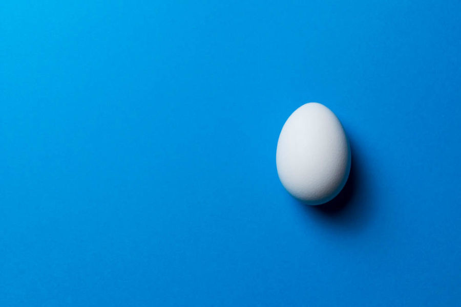 uovo singolo img