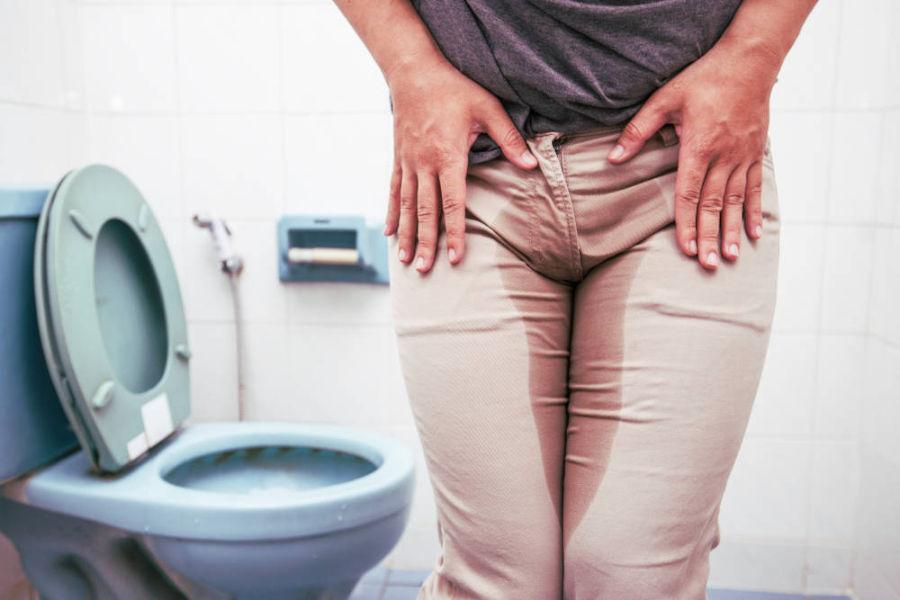 incontinenza urinaria img