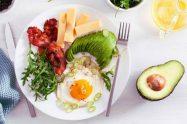 dieta pochi carboidrati jpg