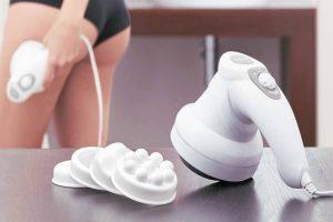 massaggiatore anticellulite img