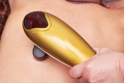 massaggiatore elettrico img