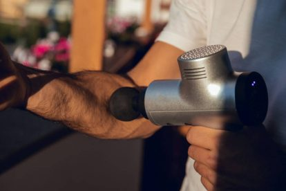 pistola per massaggi img