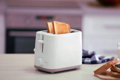 tostapane elettrico