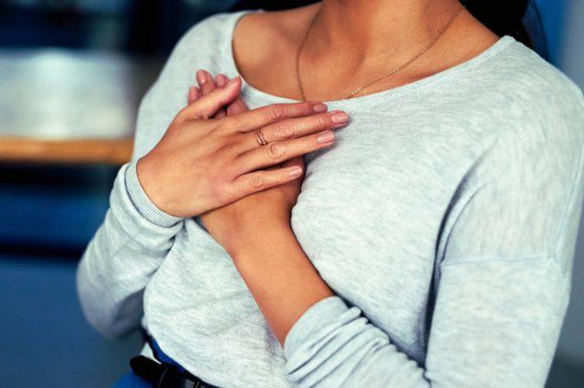 bruciore stomaco gastrite