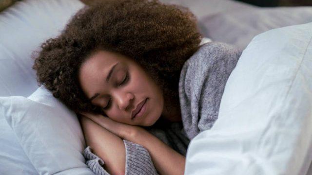 rimedi naturale dormire