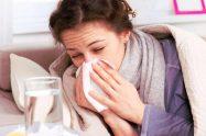 raffreddore img