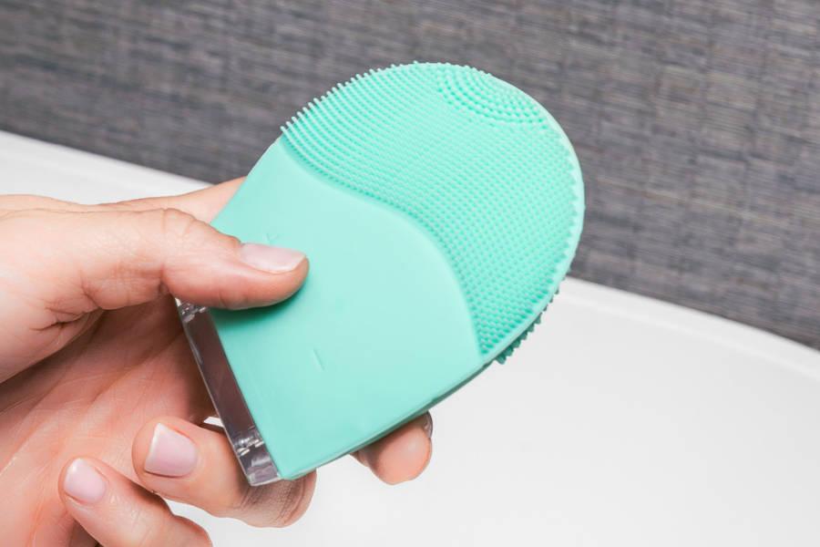 spazzola pulizia viso img