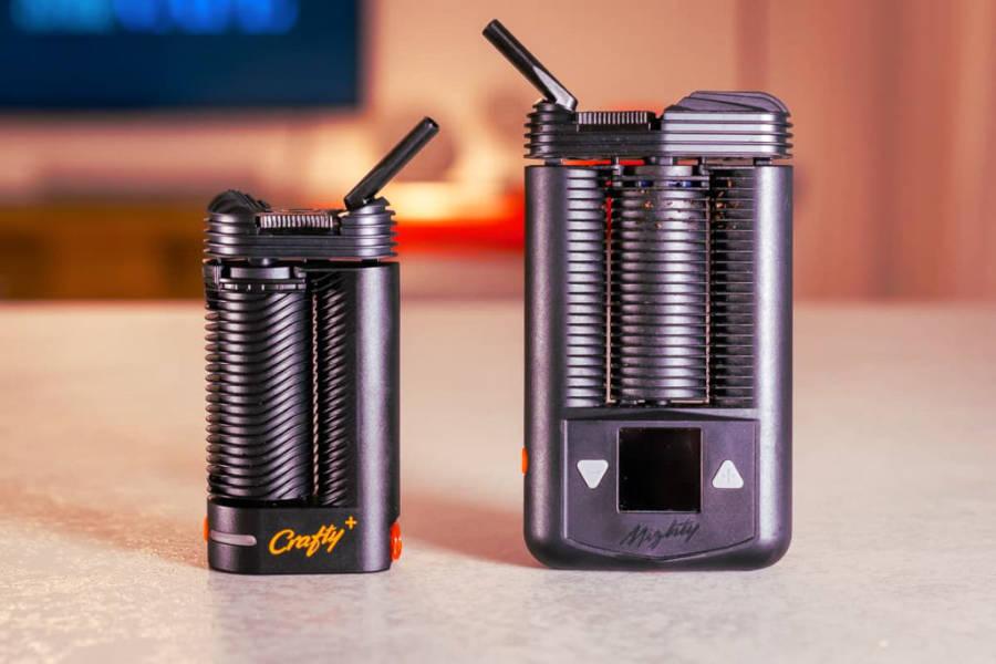 vaporizzatori portatili img