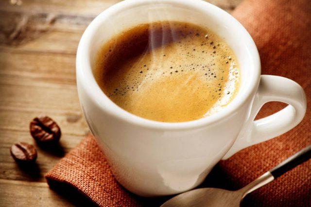 caffe img