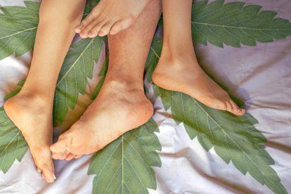 cannabis e sesso img