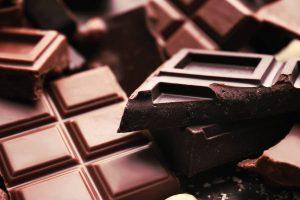 cioccolato img