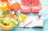 dieta anticellulite img