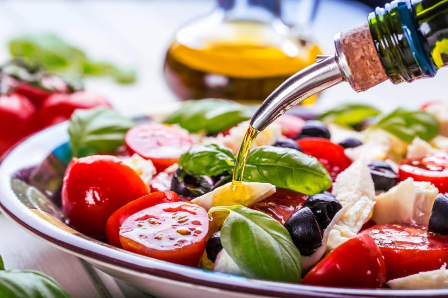 dieta mediterranea img