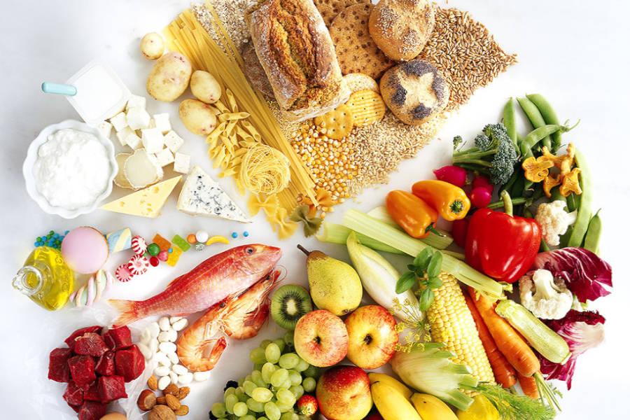dieta a zona img
