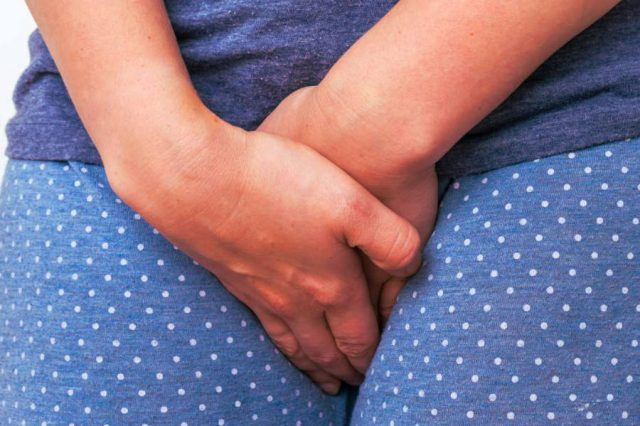 dolore vulva img
