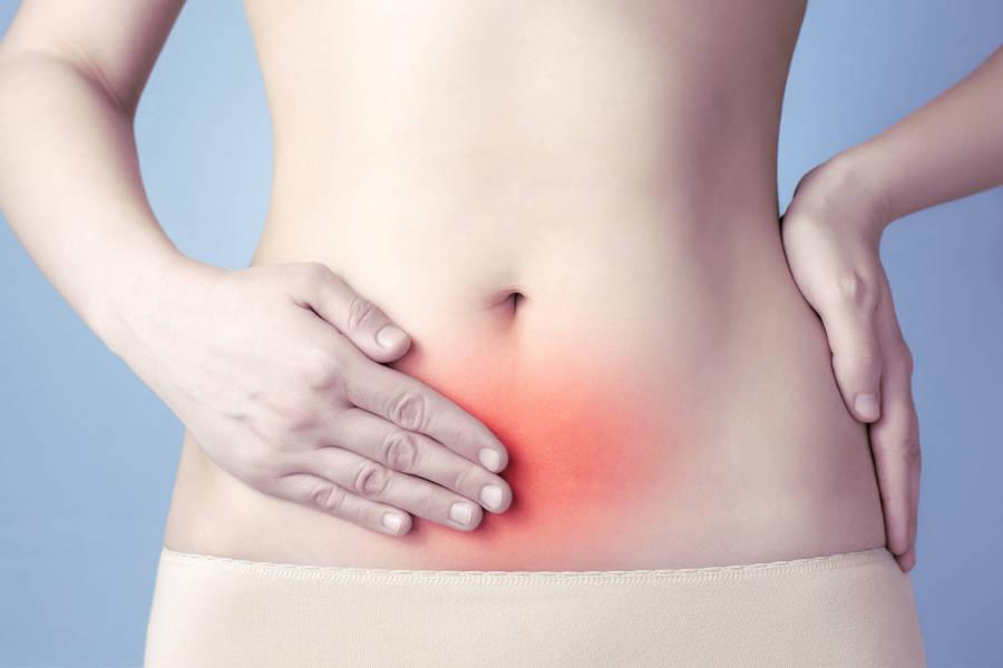 endometriosi img