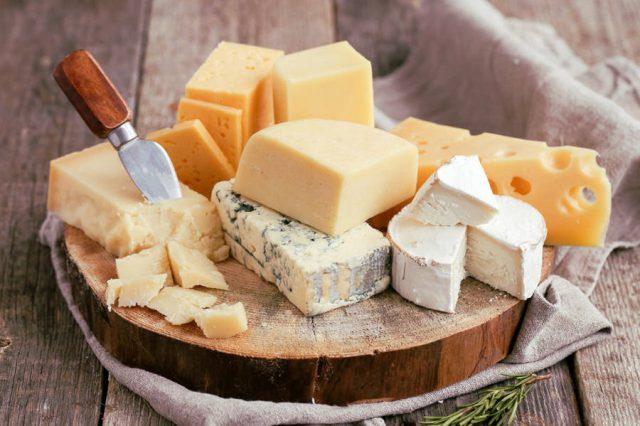 formaggi img