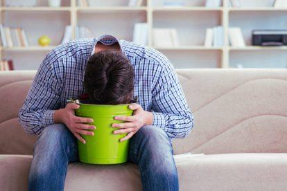 nausea vomito marijuana img