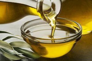 olio vegetale img