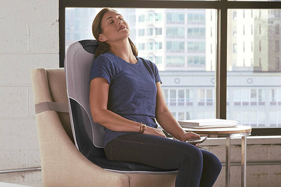 schienale massaggiante img