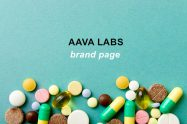 aava labs img