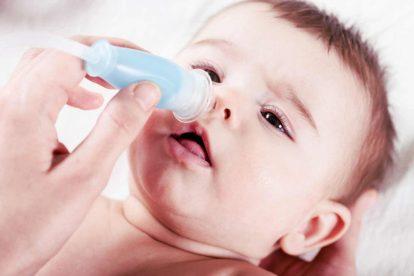 aspiratore nasale neonati img