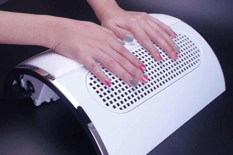 aspiratore unghie img