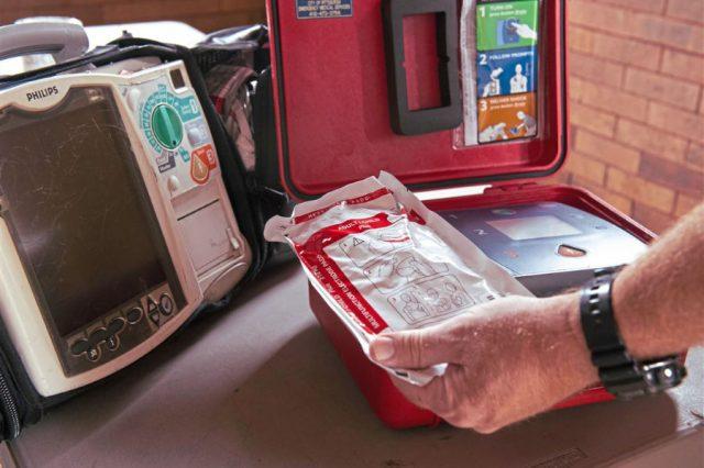 defibrillatore img