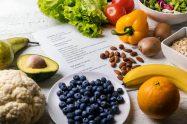 dieta foodmap img