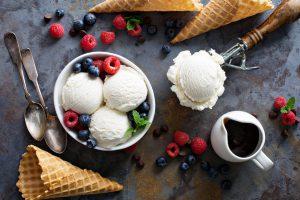 dieta gelato img