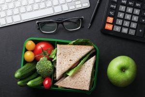 dieta a punti img
