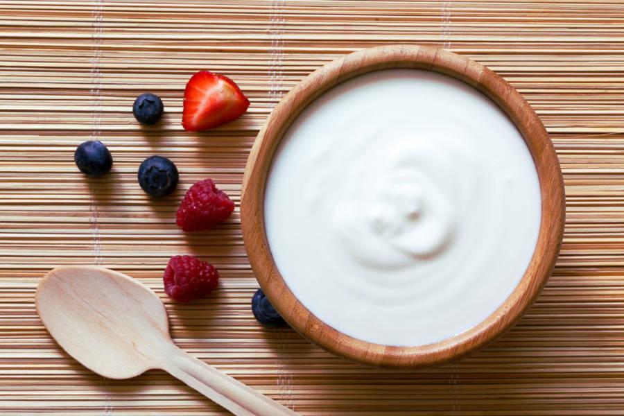 dieta yogurt img