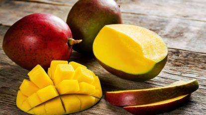 mango africano img