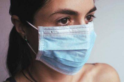 mascherina chirurgica sanitaria img