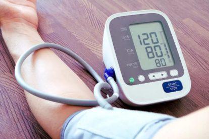 misuratore pressione automatico img