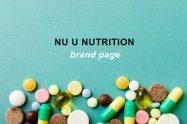nu u nutrition img