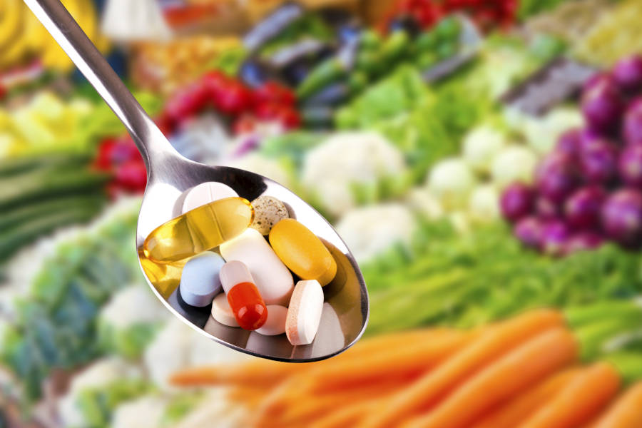 vitamine img
