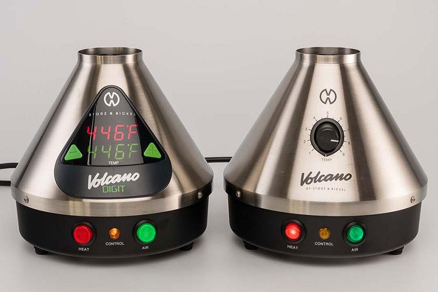 volcano vs volcano img