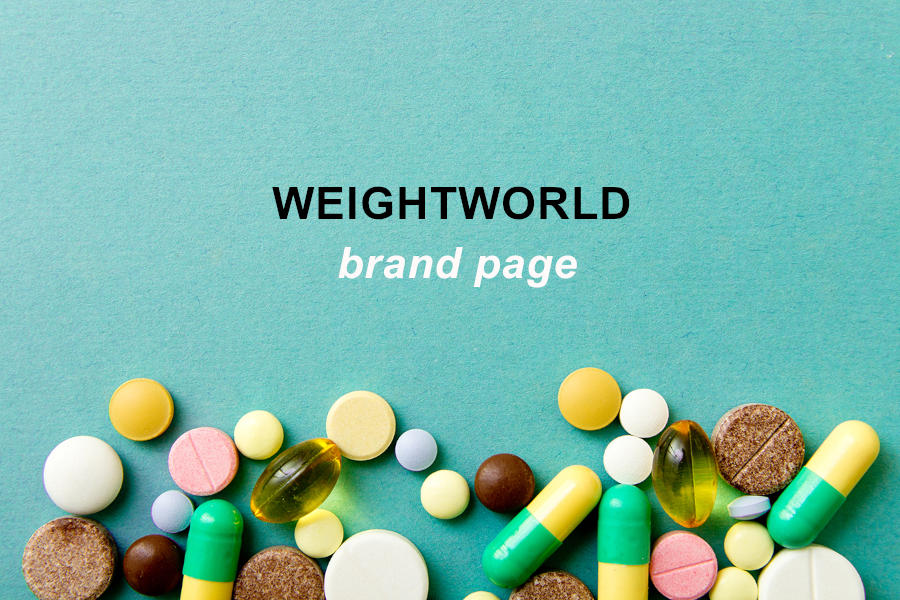 weightworld img