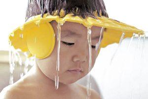 protezione shampoo