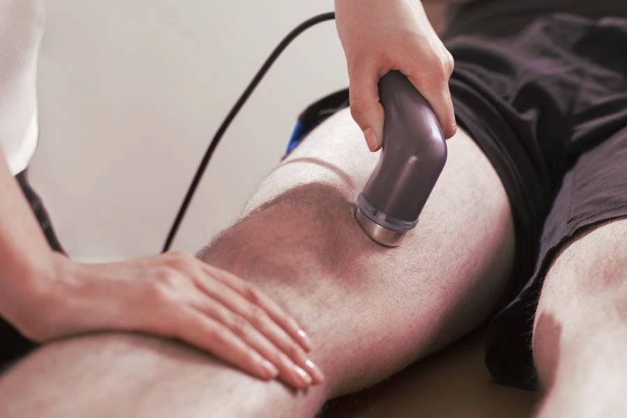 ultrasuonoterapia img
